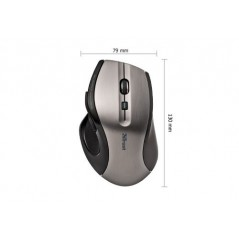 Mouse Redragon   COBRA CHROMA M711